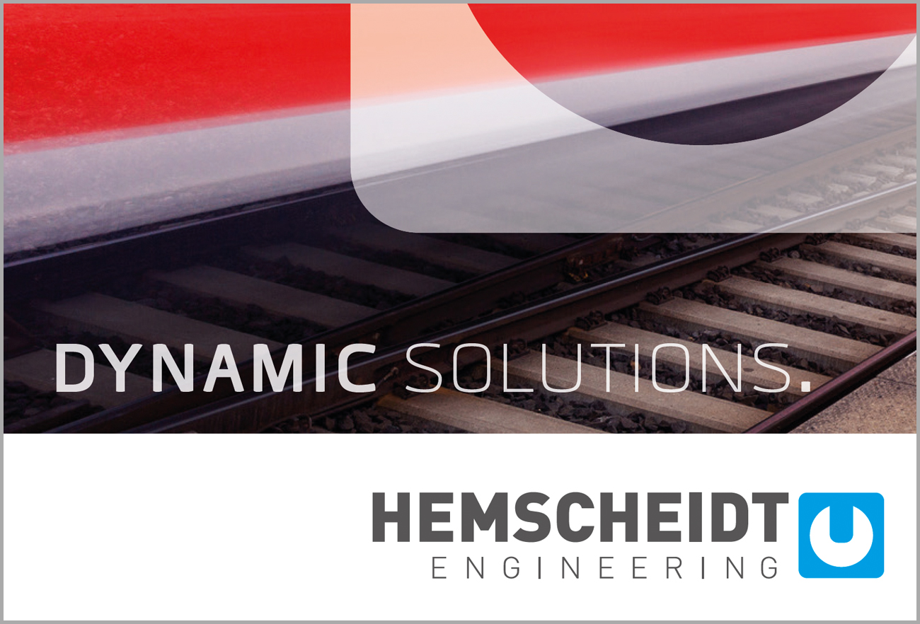HEMSCHEIDT ENGINEERING